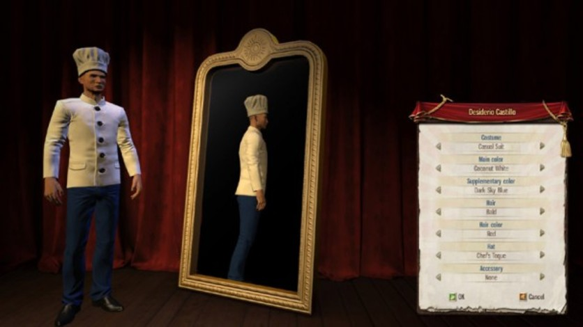 Screenshot 3 - Tropico 5 - The Big Cheese