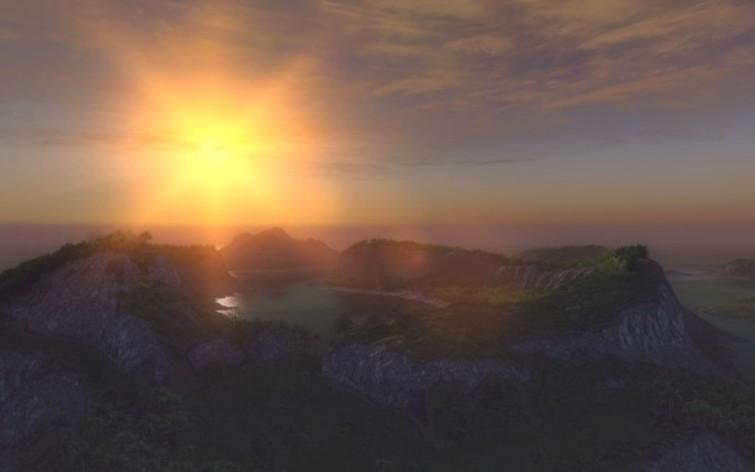 Screenshot 8 - theHunter: Primal