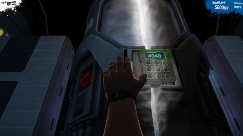 Screenshot 16 - Surgeon Simulator 2013 - Anniversary Edition