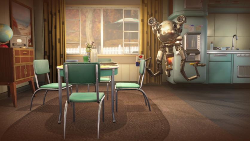 Screenshot 8 - Fallout 4