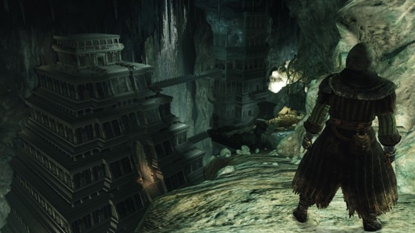 Screenshot 3 - Dark Souls II - Season Pass