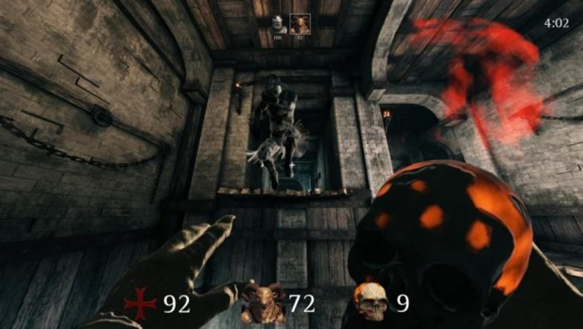 Screenshot 3 - Wickland