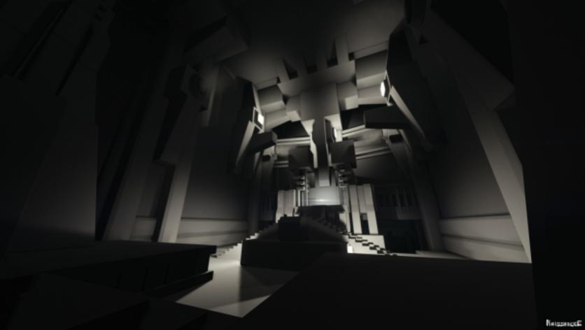 Screenshot 11 - NaissanceE
