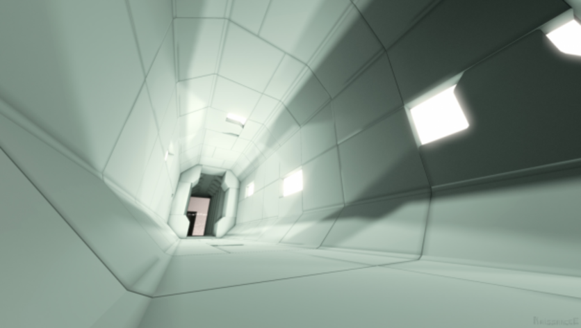 Screenshot 5 - NaissanceE