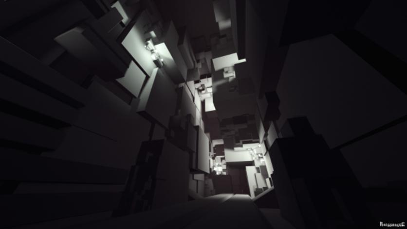 Screenshot 4 - NaissanceE