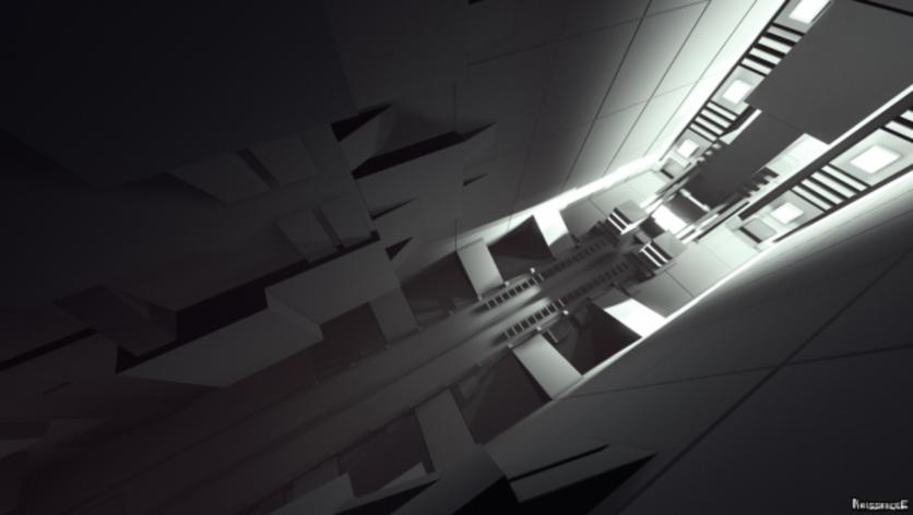 Screenshot 6 - NaissanceE