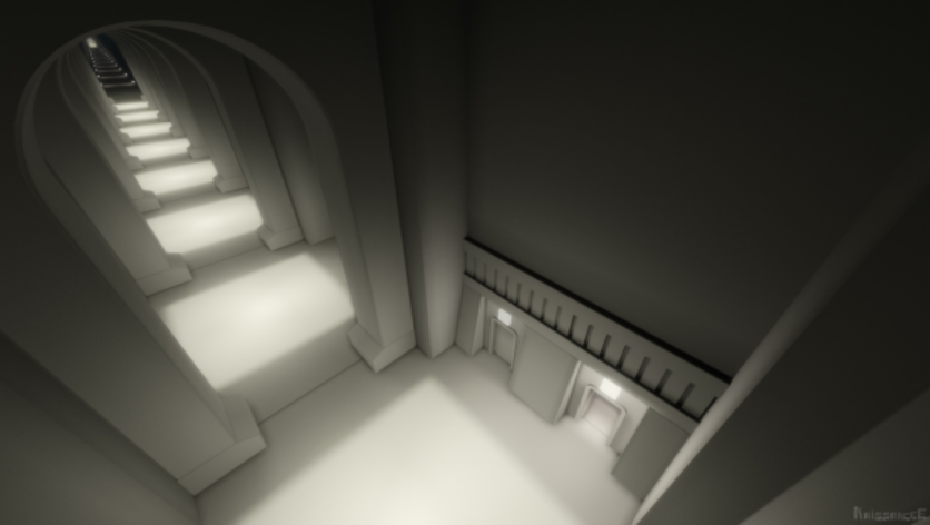 Screenshot 10 - NaissanceE
