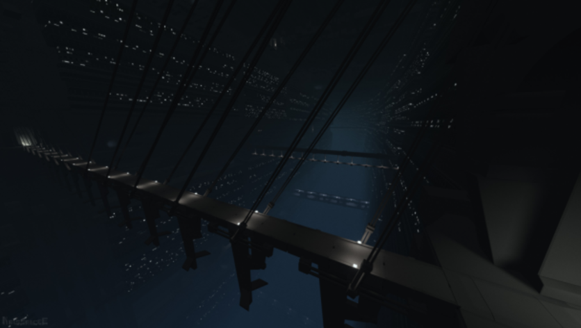 Screenshot 8 - NaissanceE