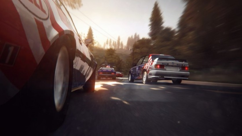 Screenshot 7 - GRID 2 Reloaded Edition