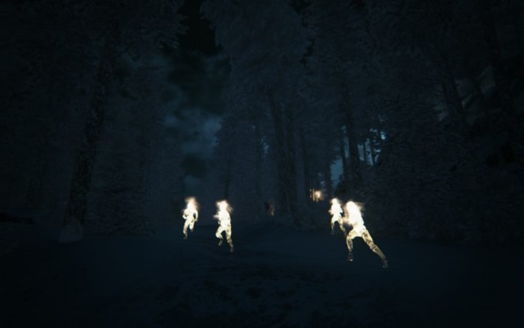 Screenshot 13 - Kholat