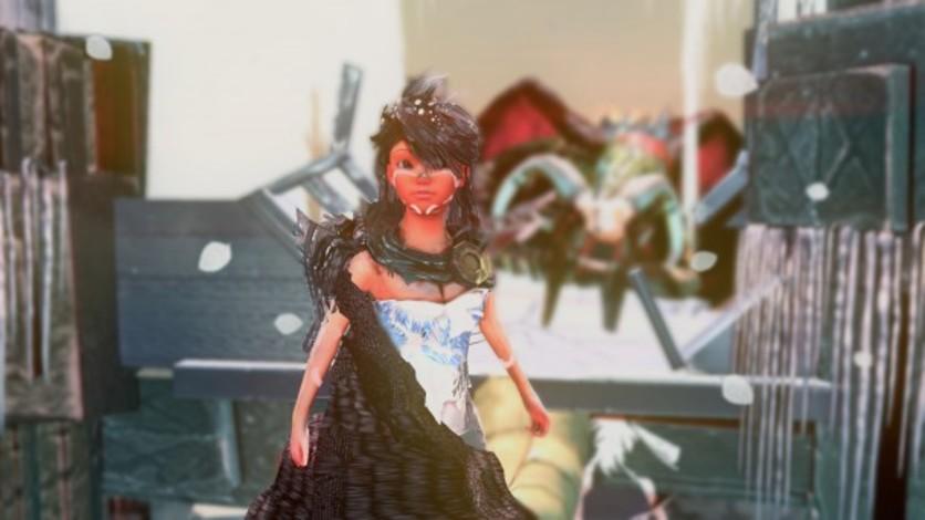 Screenshot 4 - Toren