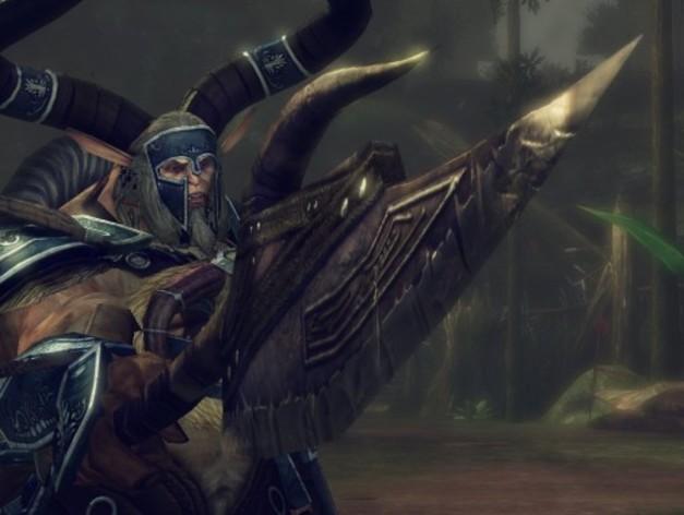 Screenshot 11 - Rise of the Argonauts