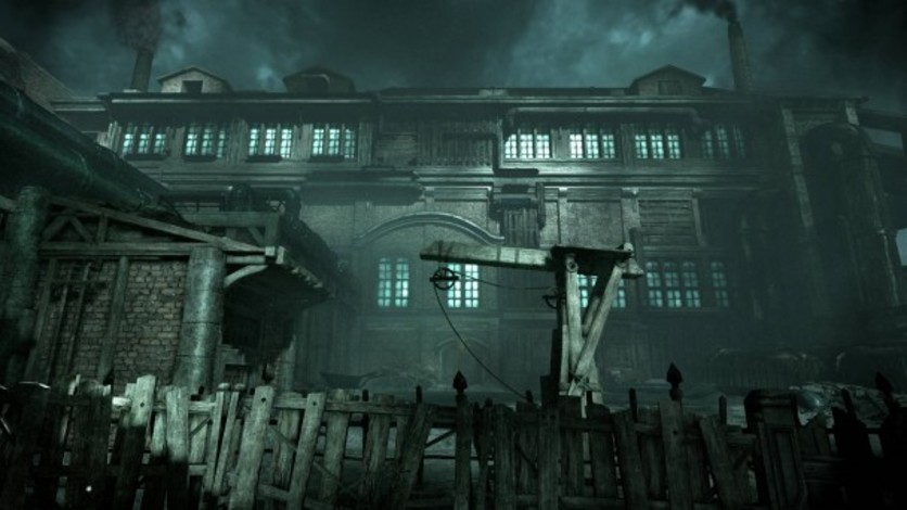 Screenshot 7 - THIEF: Booster Pack - Bundle