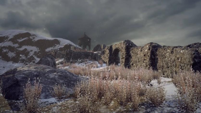 Screenshot 16 - War of the Vikings – Berseker