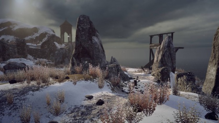 Screenshot 15 - War of the Vikings – Berseker