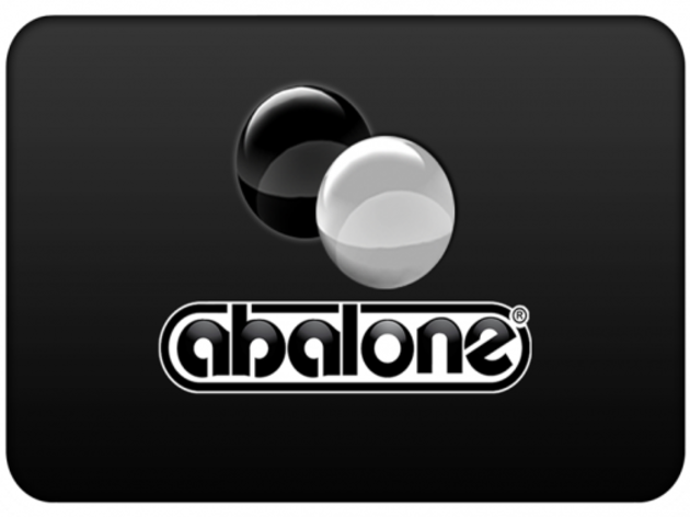 Screenshot 2 - Abalone