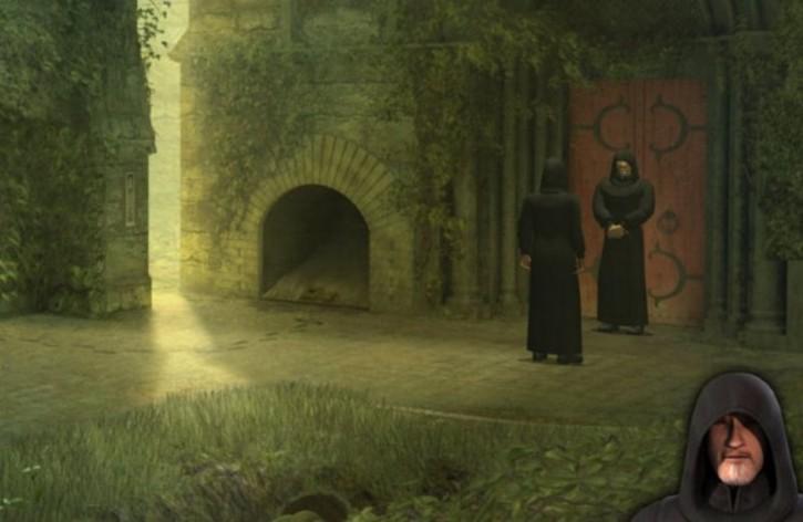 Screenshot 4 - Secret Files 2: Puritas Cordis