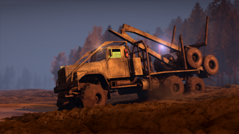 Screenshot 8 - SPINTIRES