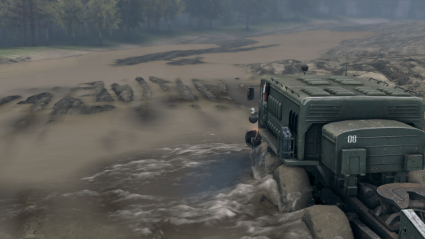 Screenshot 10 - SPINTIRES
