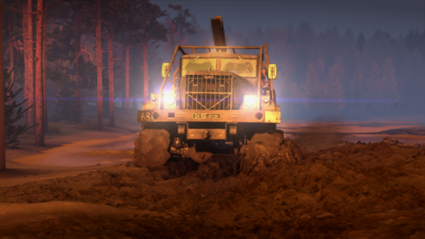 Screenshot 7 - SPINTIRES