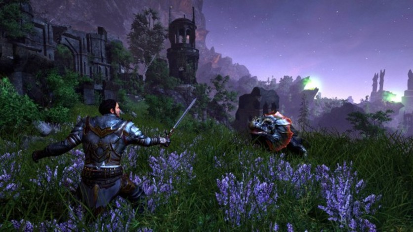 Screenshot 6 - Risen 3 - Titan Lords