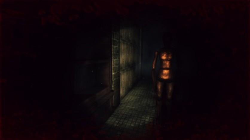 Screenshot 13 - Kraven Manor