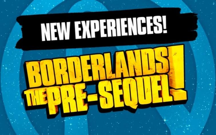 Screenshot 2 - Borderlands: The Pre-Sequel Season Pass (MAC)