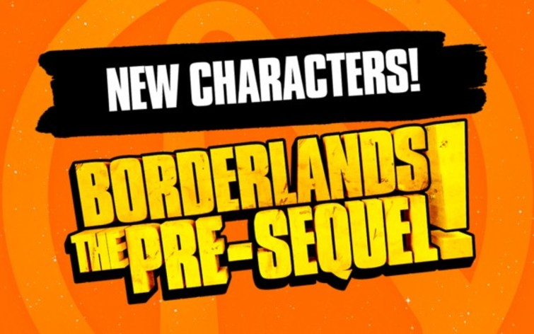Screenshot 1 - Borderlands: The Pre-Sequel Season Pass (MAC)