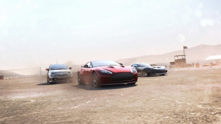 Screenshot 3 - The Crew - Season Pass