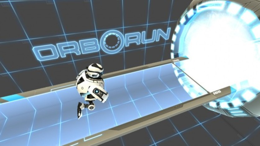 Screenshot 7 - Orborun