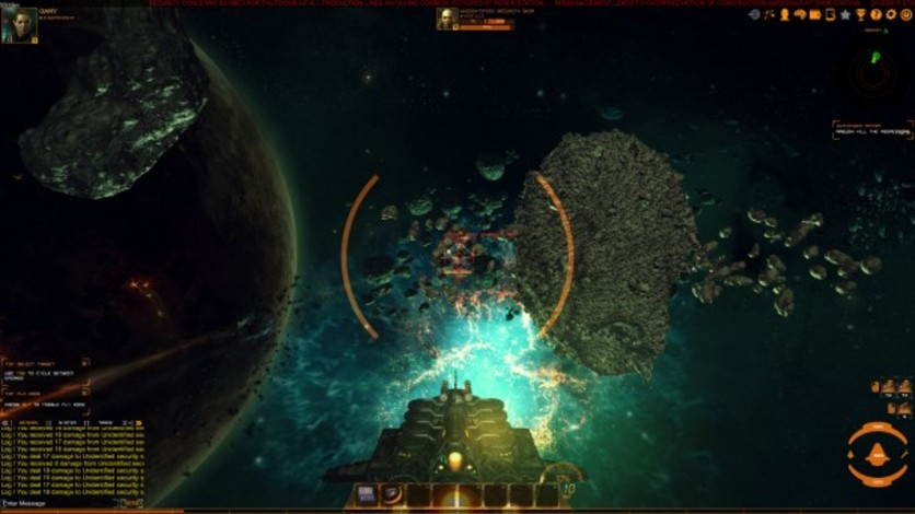 Screenshot 6 - Entropy - Colonist Pack