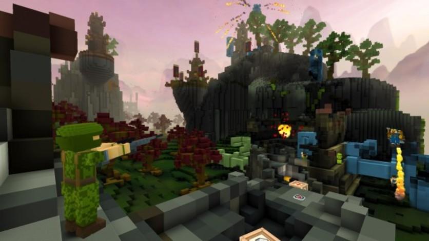 Screenshot 16 - Ace of Spades: Battle Builder