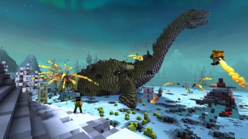 Screenshot 17 - Ace of Spades: Battle Builder