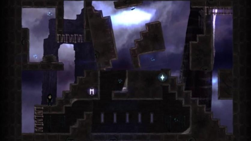 Screenshot 5 - Munin