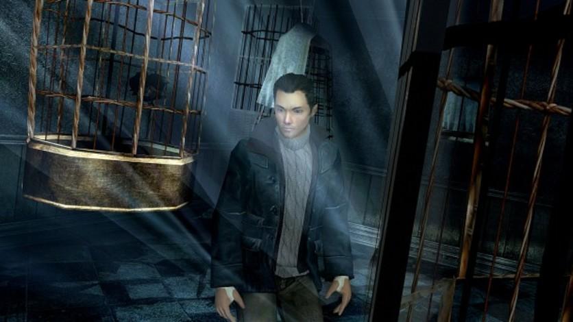 Screenshot 8 - Fahrenheit - Indigo Prophecy Remastered