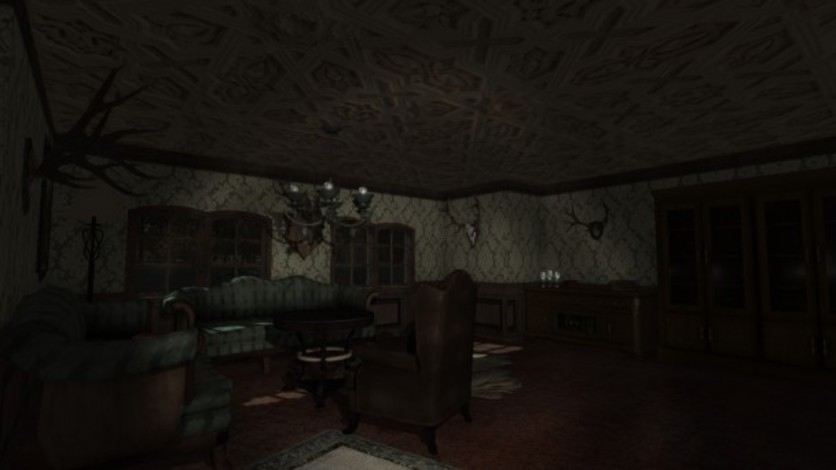 Screenshot 5 - Pineview Drive