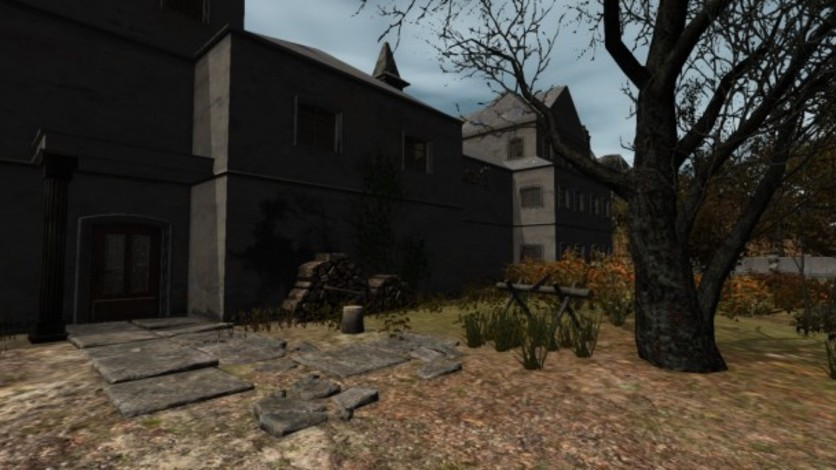 Screenshot 4 - Pineview Drive