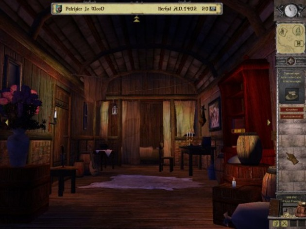 Screenshot 8 - The Guild Gold Edition