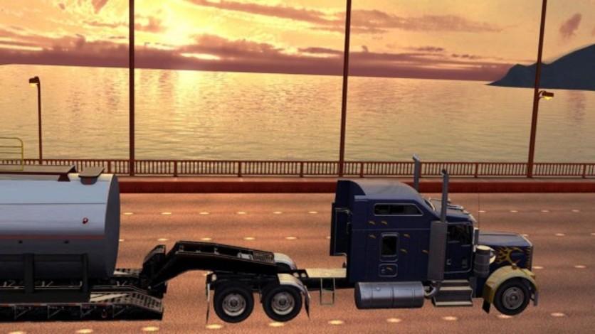 Screenshot 3 - Rig'n'Roll