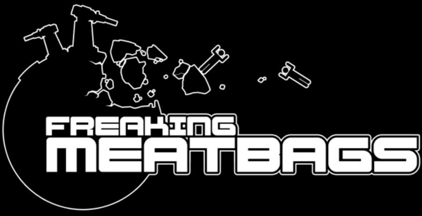 Screenshot 5 - Freaking Meatbags