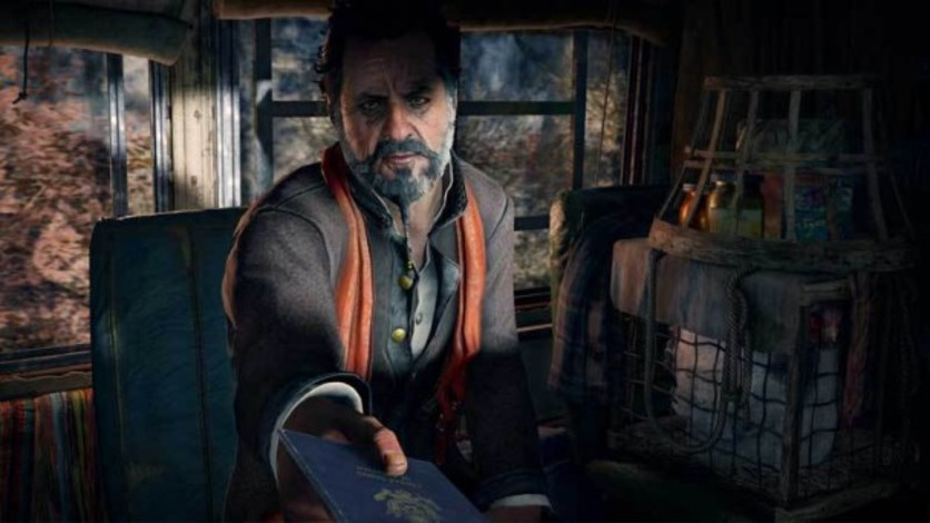 Screenshot 6 - Far Cry 4