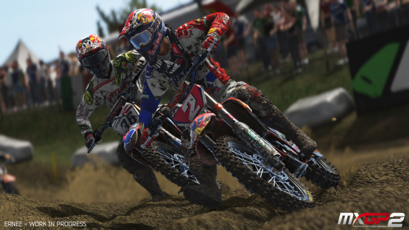 Screenshot 12 - MXGP2 - The Official Motocross Videogame