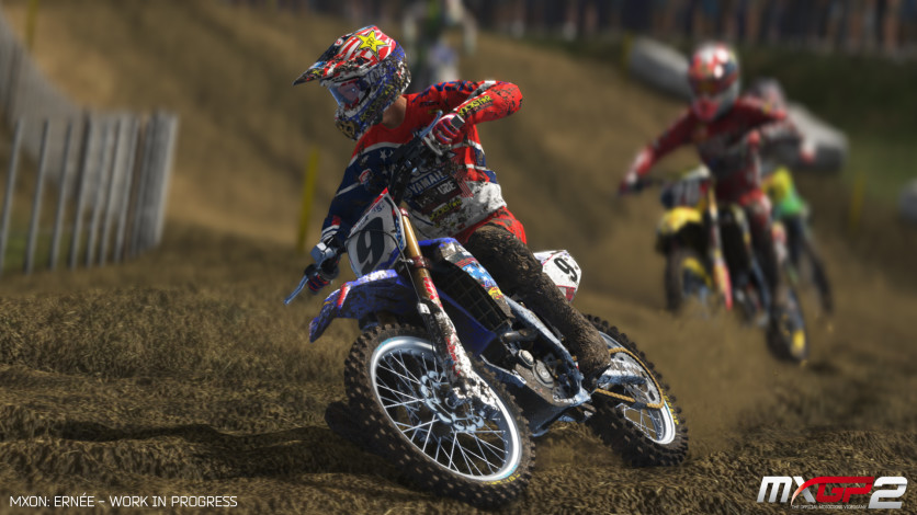 Screenshot 16 - MXGP2 - The Official Motocross Videogame