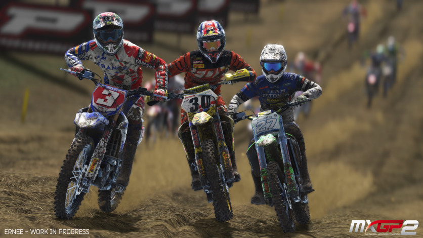 Screenshot 11 - MXGP2 - The Official Motocross Videogame