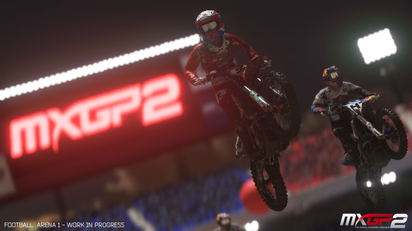 Screenshot 10 - MXGP2 - The Official Motocross Videogame