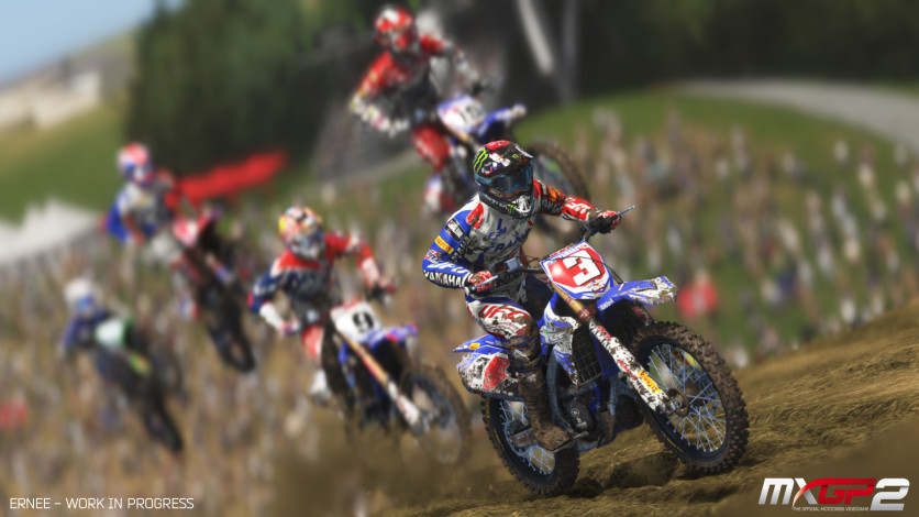 Screenshot 6 - MXGP2 - The Official Motocross Videogame