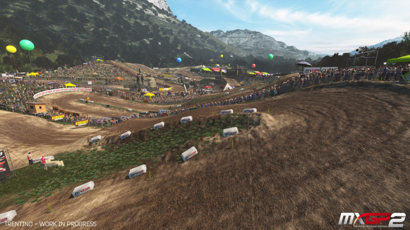 Screenshot 13 - MXGP2 - The Official Motocross Videogame