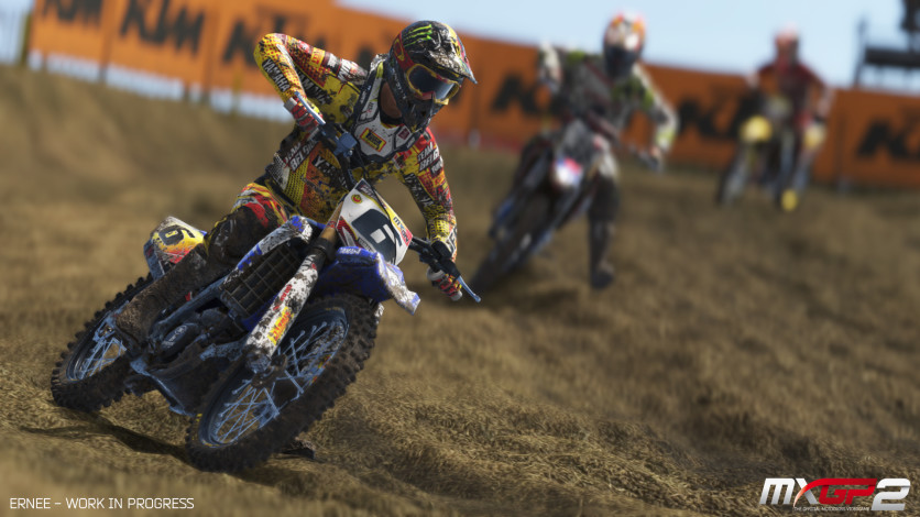 Screenshot 14 - MXGP2 - The Official Motocross Videogame