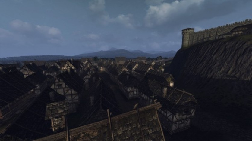 Screenshot 18 - Life is Feudal - Your Own