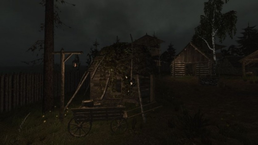 Screenshot 13 - Life is Feudal - Your Own